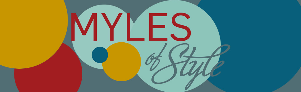 Myles of Style large banner