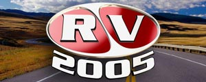 RV 2005 small banner