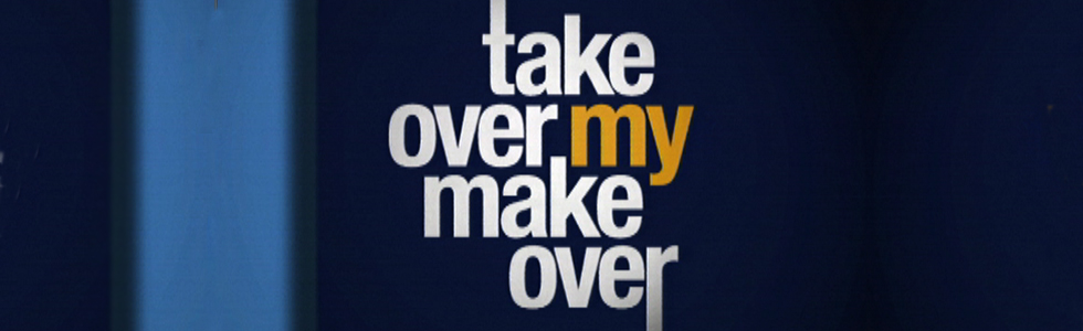 Take Over my Makeover large banner